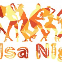primary-Weekly-Salsa-in-Harwich-1483238955