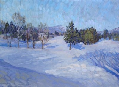 primary-Winter-Moods--Selected-Works-from-Tree-s-Artists-1483050319
