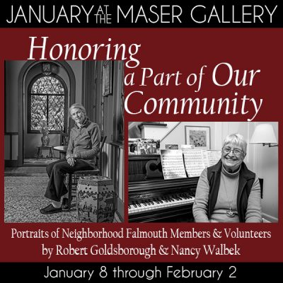 primary----Honoring-a-Part-of-Our-Community----Portraits-by-Robert-Goldsborough-and-Nancy-Walbek-1483915456