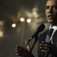 primary-44---Barack-Obama-1485272028