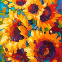 primary-Acrylic-Painting-Classes-1484084266