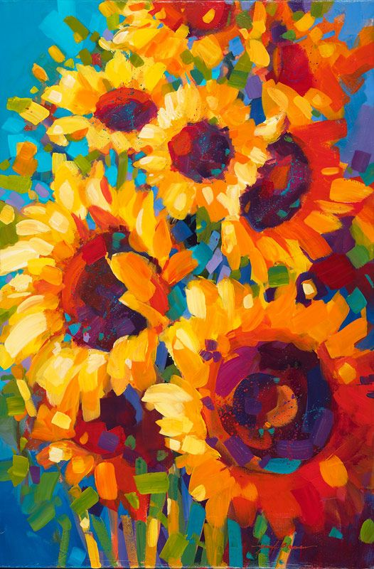 Acrylic painting classes presented by sandwich arts alliance artscapecod org things to do in the cape cod region arts entertainment