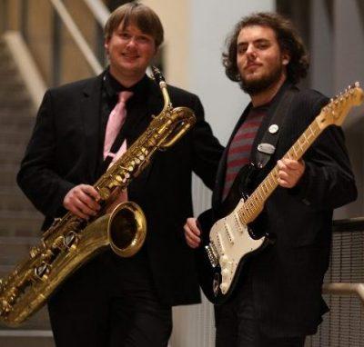 primary-Bart-Weisman-Jazz-Group-Featuring-Berklee-Rising-Stars-at-the-Grand-Cru-1484156169