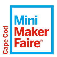 primary-Call-for-Makers--Fourth-Annual-Cape-Cod-Mini-Maker-Faire-1485278941