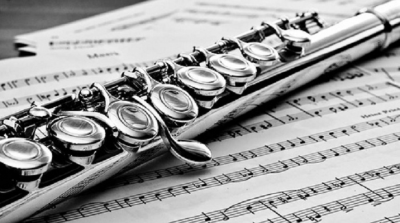 primary-Cape-Conservatory-Flute-Choir-1483986181