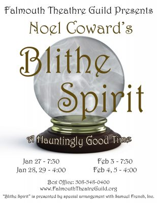 primary-Falmouth-Theatre-Guild-Presents-Noel-Coward-s--Blithe-Spirit--1484083485