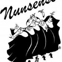 primary-Nunsense--1483650938