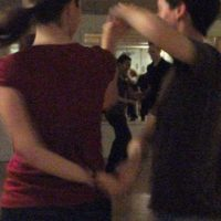 primary-Private-Ballroom-Lessons-for-Singles-and-Couples-1483495270