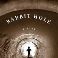 primary-Rabbit-Hole-1483646940