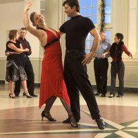 primary-SALSA-with-Doug-McHugh-of-Ballroom-Bliss-1485191026