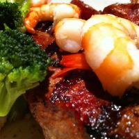 primary-SURF-AND-TURF-with-Chef-Austin-Peters-1485461791
