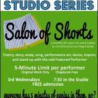 primary-Salon-of-Shorts-1484162256