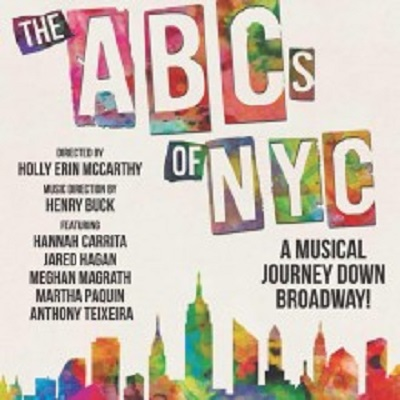 primary-The-ABCs-of-NYC--Volume-2--1483648717