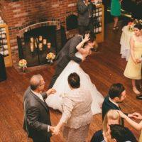 primary-Wedding-Dance-Classes-1483414379