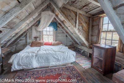 Preu Photography