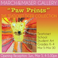 primary--Paw-Prints----The-Teaticket-Tiger-Collection-1488151392