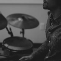 primary-ADVANCED-RECORDING-TECHNIQUES--DRUMS---BASS-with-Jay-Sheehan-1487689525
