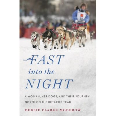 primary-Book-Discussion--Fast-into-the-Night-by-Debbie-Clarke-Moderow-1487108475