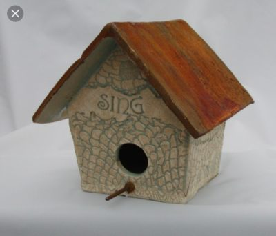 primary-CLAY-HOUSE-PROJECT-with-Jamin-Eldredge-1488221246