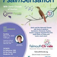primary-Collaborative-Choral-Concert-Explores-Psalms-on-Cape-Cod-1487037534