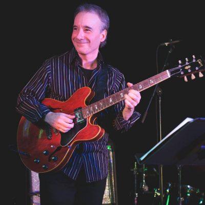 primary-Gregg-Sullivan-in-concert-at-the-Cultural-Center-of-Cape-Cod-1487024828