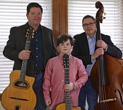 primary-Henry-Acker-Gypsy-Jazz-Trio-1487352713