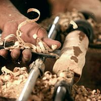 primary-INTRODUCTION-TO-WOODTURNING-with-Dave-Arnone--Clarke-Buchanan---Robin-McIntyre-1486494198