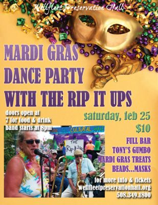 primary-Mardi-Gras-Party-with-the-Rip-It-Ups-1487453634