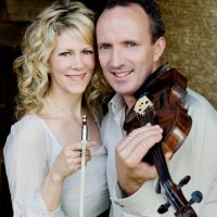 primary-Natalie-MacMaster---Donnell-Leahy--Visions-from-Cape-Breton-and-Beyond-A-Celtic-Family-Celebration-1486666118