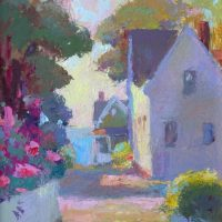 primary-Oil-Painting-Demo-by-John-Clayton-1488307047
