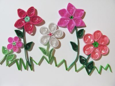 primary-QUILLING-APRIL-FLOWERS-with-Mary-Jane-Xenakis-1487695814