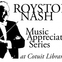 primary-Royston-Nash-Music-Appreciation-Series--Open-Community-Concert-1487031155