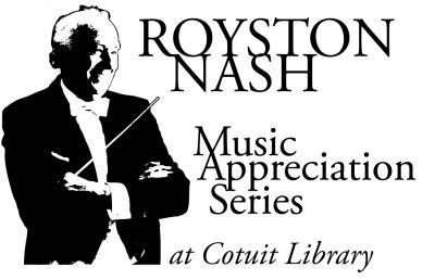 primary-Royston-Nash-Music-Appreciation-Series--Open-Community-Concert-1487031155