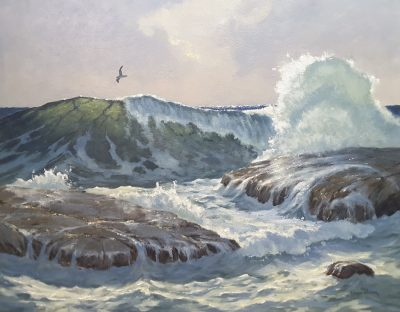 primary-SEASCAPE-CONSTRUCT-with-Lance-Walker-1488220445
