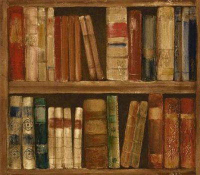 primary-Sturgis-Library----Off-the-Shelf----Art-Project-1486416884