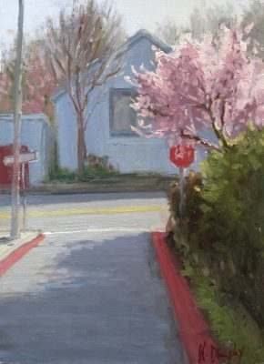 primary-The-Changing-Seasons--Select-Works-from-Resident-Tree-s-Artists-1487352975