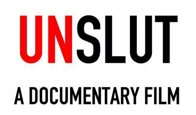 primary-UnSlut--The-Documentary-Film-1486599245