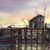 primary-Watercolor-Painting-Demo-by-Andrew-Kusmin-1488307285