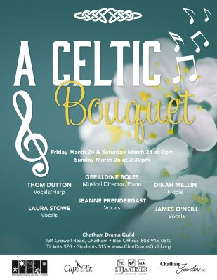 primary-A-Celtic-Bouquet-1490059183