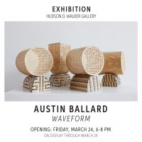 primary-Art-Opening--Austin-Ballard-1490205175