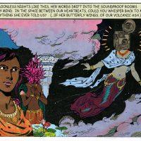 primary-Artist-Talk--Chitra-Ganesh-1489680166