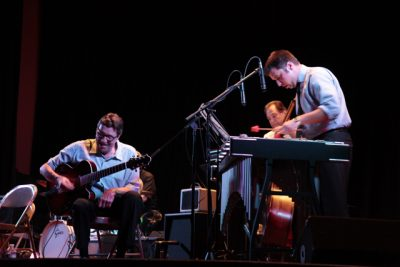 primary-Bart-Weisman-Jazz-Group-Featuring-Gerry-Beaudoin--guitar----Gereard-Beaudoin-III--vibes--1489588327