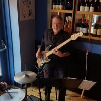 primary-Bart-Weisman-Smooth-Jazz-Group--Smooth-Jazz-Brunch-at-Bleu-Restaurant-1489589058