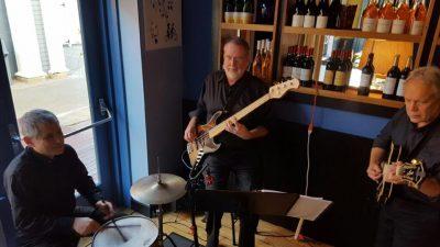 primary-Bart-Weisman-Smooth-Jazz-Group--Smooth-Jazz-Brunch-at-Bleu-Restaurant-1489589058