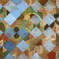 primary-Beyond-Encaustic-with-Tremain-Smith-1489431946