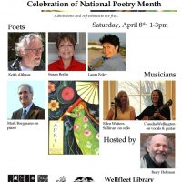 primary-Celebration-of-National-Poetry-Month-1489703606