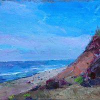 primary-Exploring-the-Local-Cape-Landscape-En-Plein-Air-with-Larry-Horowitz-1489432191