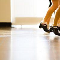 primary-IRISH-DANCE-with-Holly-Silva-1488397723
