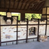 primary-June-Wood-Firing-with-Brian-Taylor-1489521857