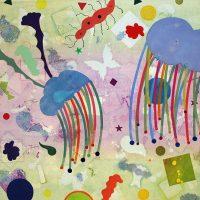 primary-Kids-Printmaking-with-Vicky-Tomayko-1489597530
